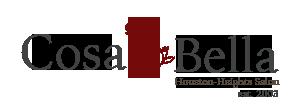 Cosa Bella Salon & Day Spa